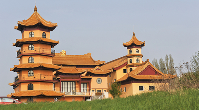 pagode 72dpi.jpg