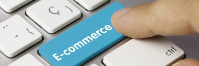 Visuel E-commerce site GPS.jpg
