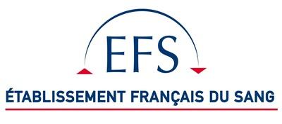 efs-logo.jpg