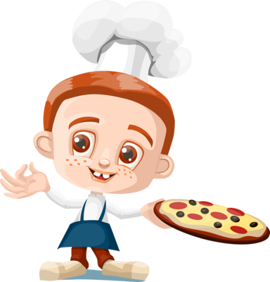 cook-1773658_1280.png