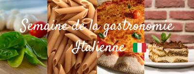 Semaine de la gastronomie Italienne.jpg