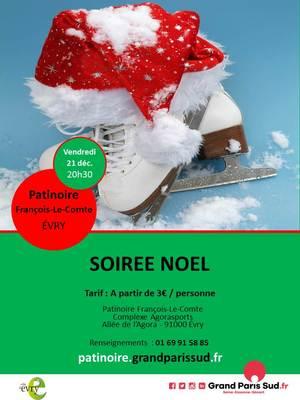 SOIREE NOEL 2018.jpg