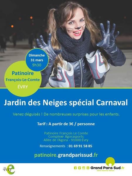Jdn carnaval 2019