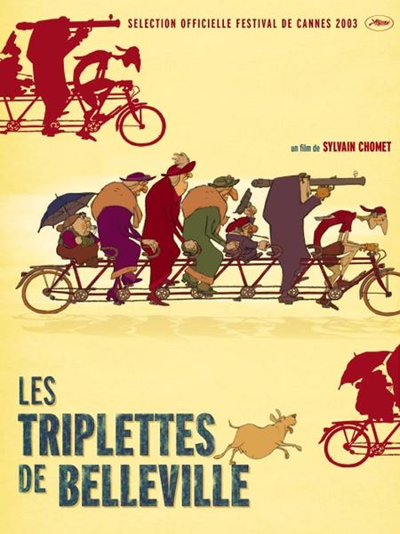 les triplettes de belleville affiche.jpg