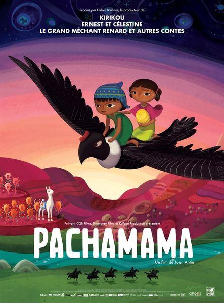 Pachamama affiche.jpg