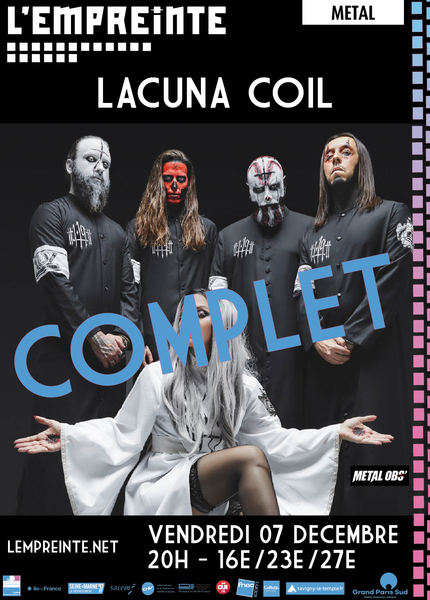 lacuna coil complet.jpg