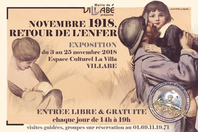 Novembre-2018-Exposition-Web-Ratio-04-1024x683.jpg