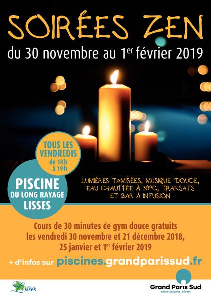 Affiche soiree zen 2018 a3.pdf