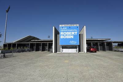 bobin (10).jpg