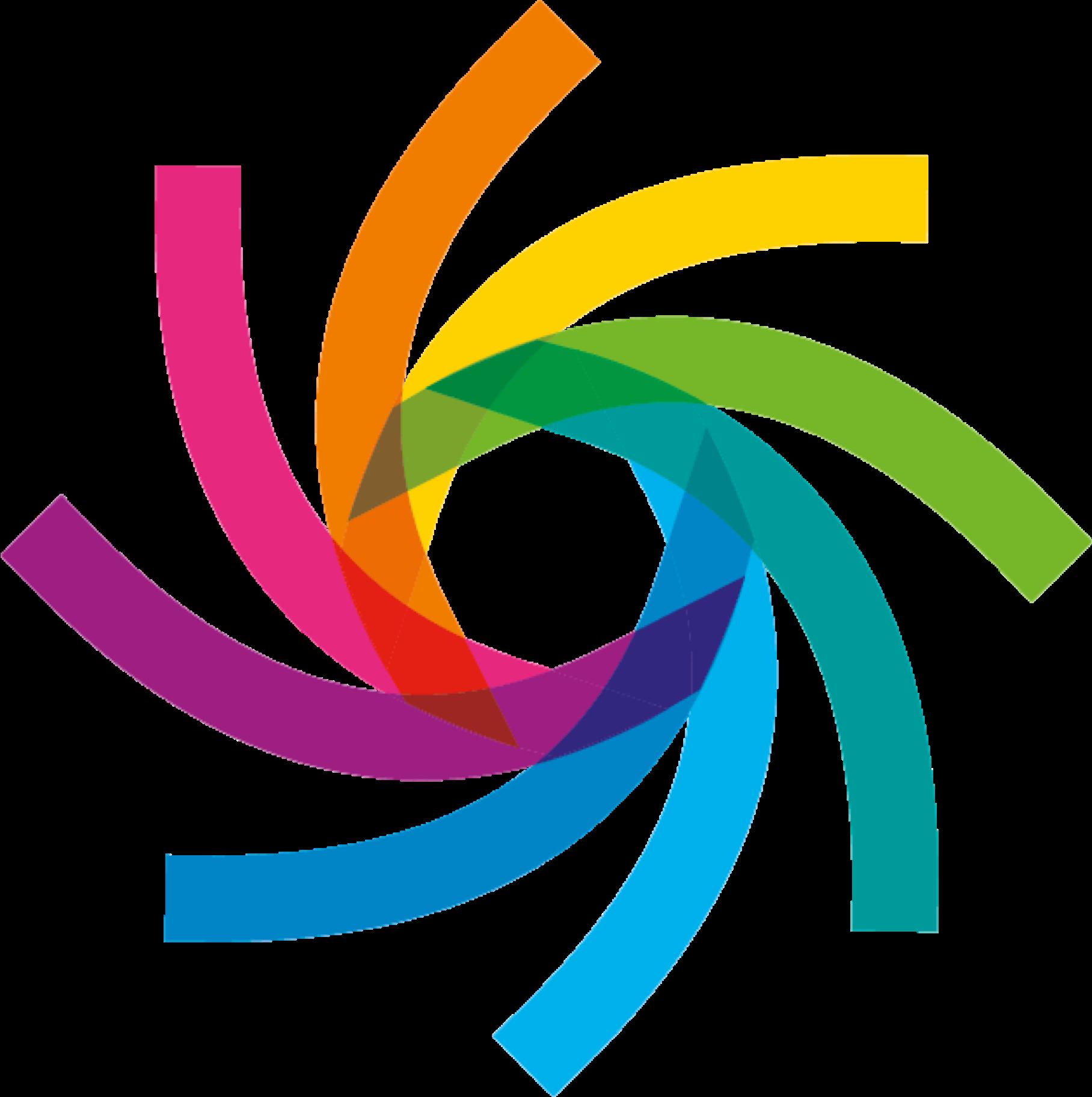 Logo ESSI