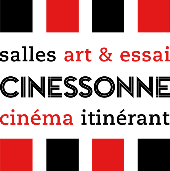 Newlogocinessonne court couleur cmjn