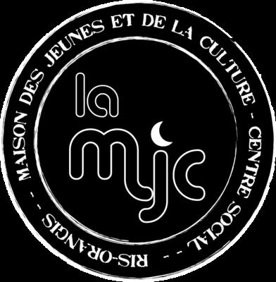 logo mjc ris.png