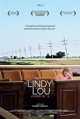 Lindy lou affiche.jpg