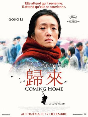 coming home affiche.jpg