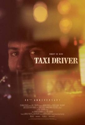 Taxi driver affiche.jpg