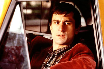 taxi driver image.jpg