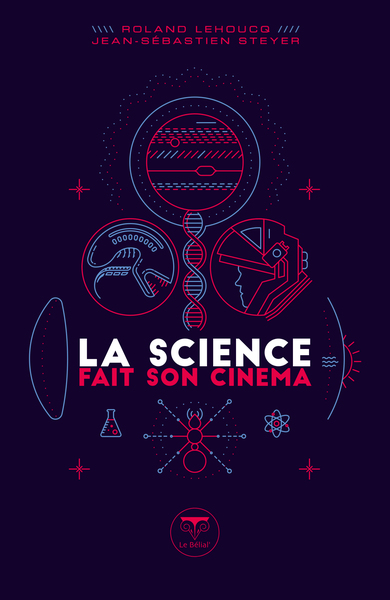 La science fait son cin%c3%a9ma affiche
