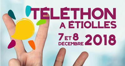 Téléthon 2018 web.jpg