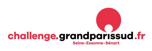 logo-challenge-site.jpg