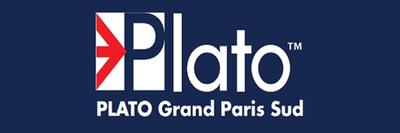 Visuel PLATO site GPS.jpg