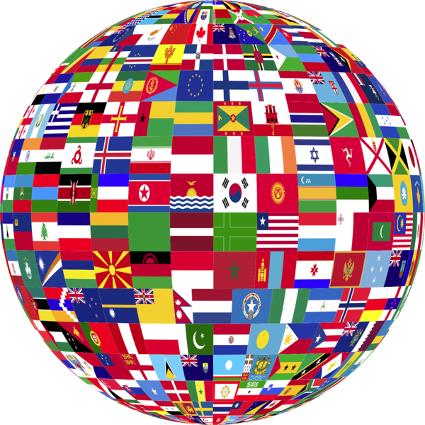 World 2747353 1280