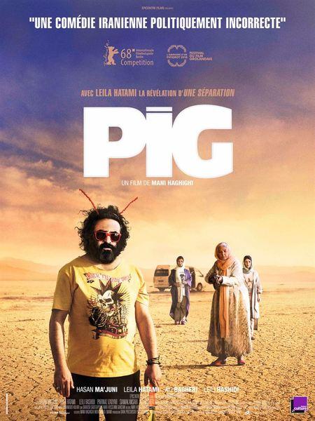 Pig affiche.jpg