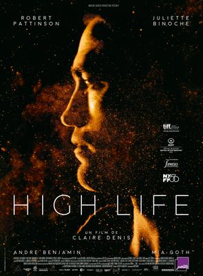 high life affiche.jpg