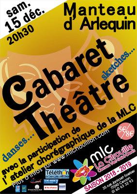 cabaret-théâtre-2018.jpg