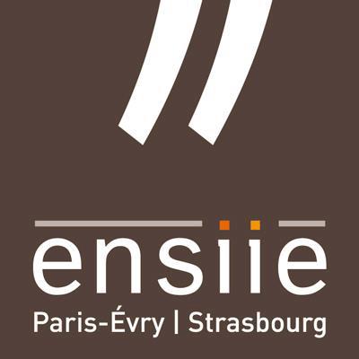 ENSIIE - École nationale supérieure d'informatique pour l'industrie et l'entreprise