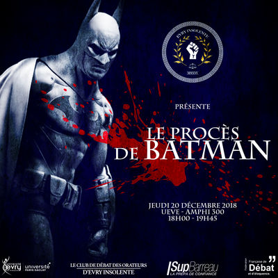 BATMAN-INSTA.png