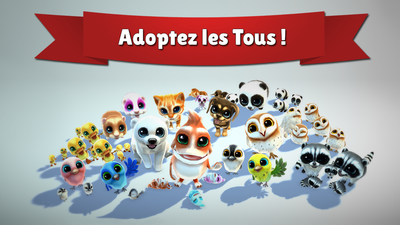 Kawai Adoptez les tous.png
