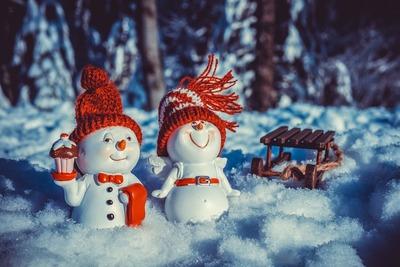 snowman-3806941_1920.jpg