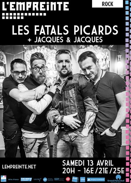 Fatals