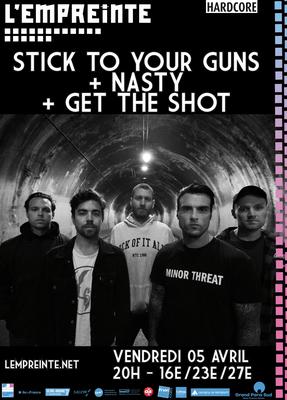 stick to your guns.jpg