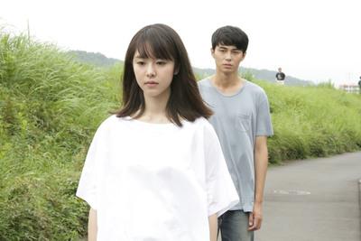 Asako I et II image.jpg