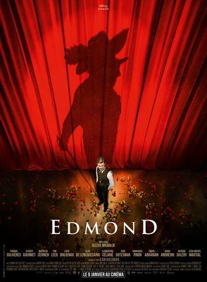 Edmond affiche.jpg