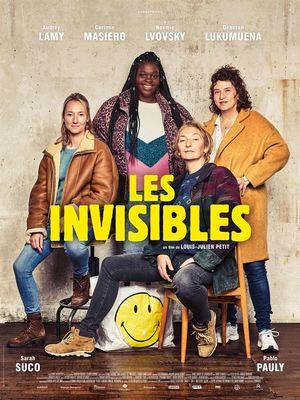 Les invisibles affiche.jpg