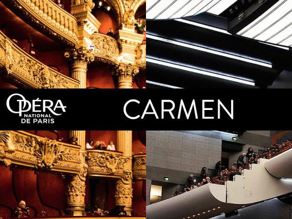carmen affiche opéra national de paris.jpg