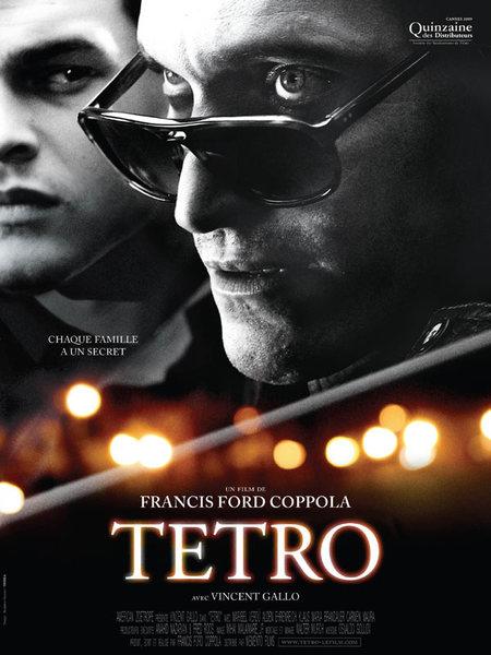 Tetro affiche.jpg