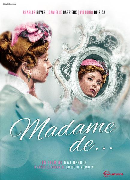 Madame de affiche.jpg