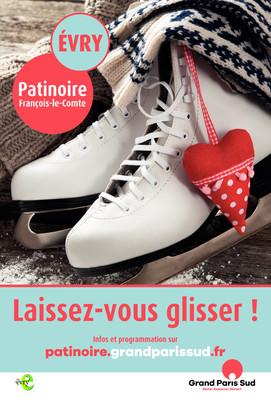 Patinoire_Laissez-vous-glisser_affiche-118-5x175-au1_2.pdf.JPG