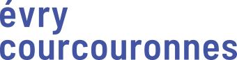 EVRYCOURCOURONNES_LOGO_cmjn.jpg