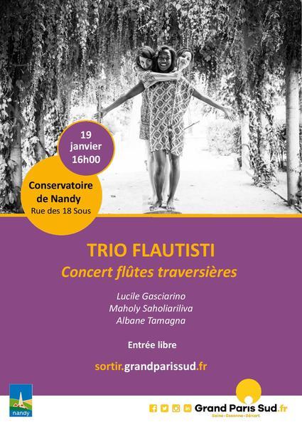 affiche trio flûtes nandy (1)-page-001.jpg