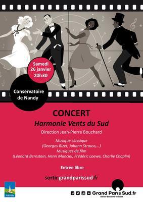 affiche VDS 26 janvier 18 - comédie musicale-page-001.jpg