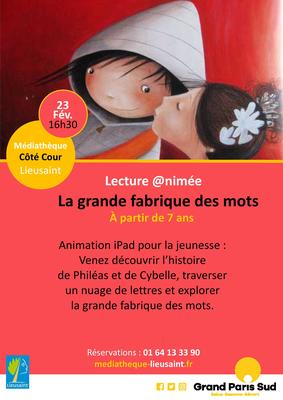 Lecture @nimée _Fabriquedesmots-page-001.jpg