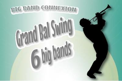 Visuel Big bands 3.jpg
