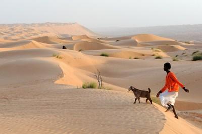 Oman-2.jpg