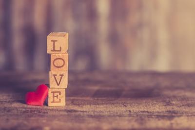 love-3091214_1920.jpg