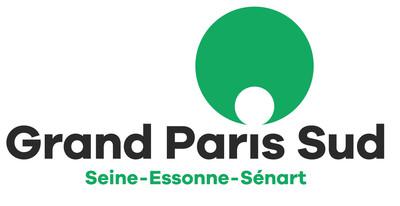Siège délibératif - Agglomération Grand Paris Sud