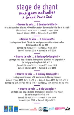 TROUVE-TA-VOIX_Flyer-2019_R-V-2.png